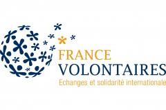france-volontaires-logo-une