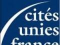 Logo Cité Unis France