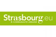 logo-strasbourg
