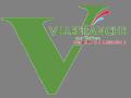 logo_villefranche-jeunesse
