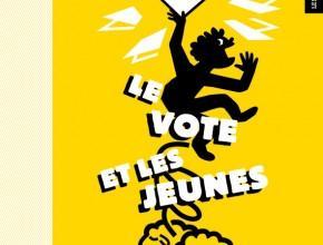 couv-cahier13-vote-jeunes