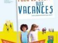jeunesse-au-plein-air-vacances-2013