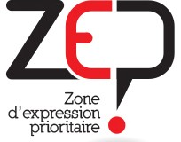 jeunesse-zone-expression-prioritaire-jeunes