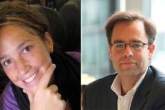 auteurs-atlas-jeunes-france-timoteo-amsellem-mainguy