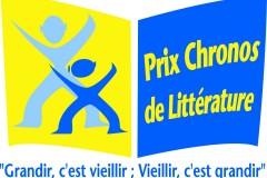 logo_prix_chronos_litterature_intergenerationnel