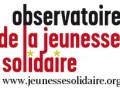 observatoire-jeunesse-solidaire