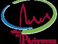 ville_de_perigueux