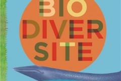 biodiversite-vie-enfants-jeunes-jeunesse