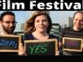 concours-video-jeunes-europe-2013