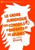 couv_guide_juridique-conseils-enfants-jeunes