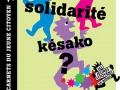 carnet-solidarite-participation-conseil-enfants-jeunes