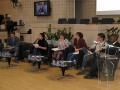 conseil-regional-jeunes-pays-de-la-loire-2013