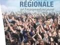 lorraine-consultation-jeunesse-jeunes
