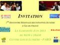 2013_journee-initiative-jeunesse-en-idf-conseil-jeunes