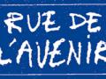 logo-rue-de-l-avenir