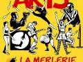 merlerie-arts-jeunes