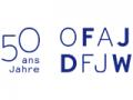 ofaj-50ans-seminaire-jeunesse