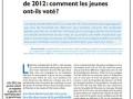 JES13_vote-des-jeunes_BD