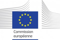 Logo_Commission_europeenne-enquete-jeunes