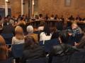 conseil-local-jeunesse-villejuif-pleniere
