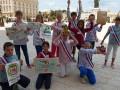 conseil-municipal-enfants-plomelin-prix-anacej-jeunes-citoyens