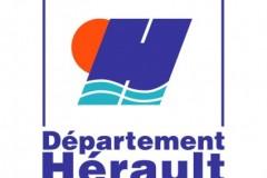 herault_departement_conseil_general_logo