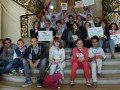 laureats-prix-anacej-2013-jeunes-citoyens
