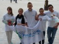 Les jeunes lauréats des Prix Anacej des jeunes citoyens