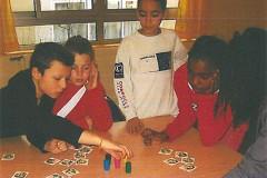 conseil-jeunes-thionville-ludotheque