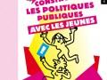 couv-cahier14-politiques-jeunesse