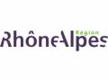 logo-region-rhone-alpes
