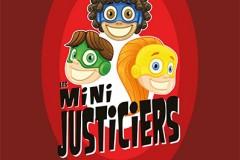 mini-justiciers-conseil-municipal-jeunes-roche-sur-yon