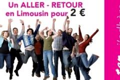 ter-j-adhere-conseil-regional-jeunes-limousin