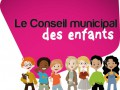 conseil-municipal-enfants-poissy_logo