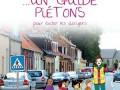 guide-pietons-conseil-municipal-enfants