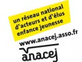 logo-anacej-reseau-acteurs-elus-enfance-jeunesse
