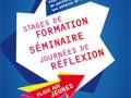 formation2014-anacej-visuel
