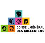 conseil-general-collegiens-une