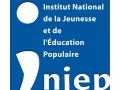 logo-injep-une