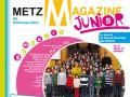 metz-magazine-junior-une-conseil-enfants