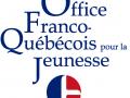 ofqj_logo
