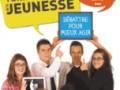 rencontres-territoriales-jeunesse-une