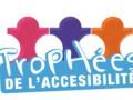 tropheesaccessibilite-conseils-enfants-jeunes-2013_3