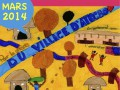 2014 action cme collecte fournitures scolaires aff A3 3