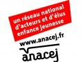 Anacej_rouge