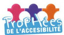 tropheesaccessibilite-conseils-enfants-jeunes-2013_3-300x192