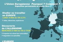 SemaineEurope