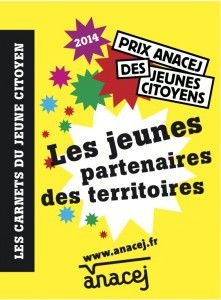 Visuel Carnet Prix 2014