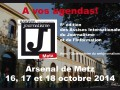 Image slider dates Assises 2014
