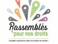 rassemblés_pour_nos_droits